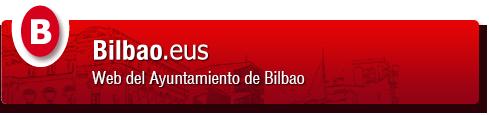 Bilbao.net, Web del Ayuntamiento de Bilbao