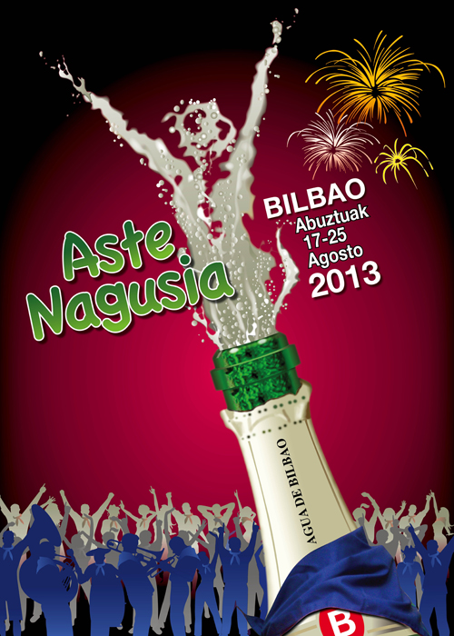 http://www.bilbao.net/castella/astenagusia2013/carteles_finalistas/01g.jpg