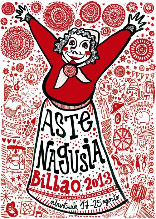http://www.bilbao.net/castella/astenagusia2013/carteles_finalistas/02g.jpg