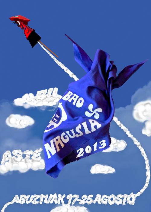 http://www.bilbao.net/castella/astenagusia2013/carteles_finalistas/03g.jpg