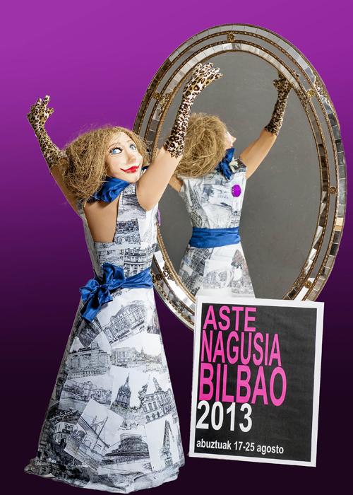 http://www.bilbao.net/castella/astenagusia2013/carteles_finalistas/04g.jpg