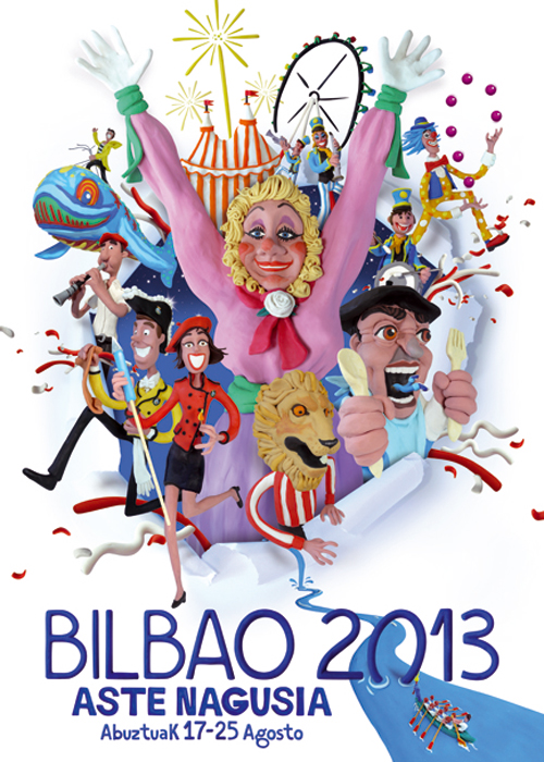 http://www.bilbao.net/castella/astenagusia2013/carteles_finalistas/06g.jpg