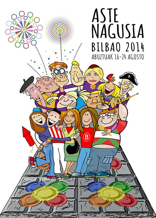 http://www.bilbao.net/castella/astenagusia2014/carteles_finalistas/02g.jpg