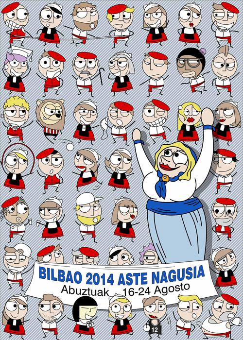 http://www.bilbao.net/castella/astenagusia2014/carteles_finalistas/03g.jpg