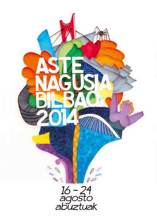 http://www.bilbao.net/castella/astenagusia2014/carteles_finalistas/05g.jpg