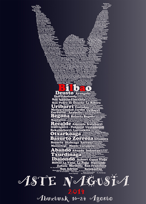 http://www.bilbao.net/castella/astenagusia2014/carteles_finalistas/06g.jpg