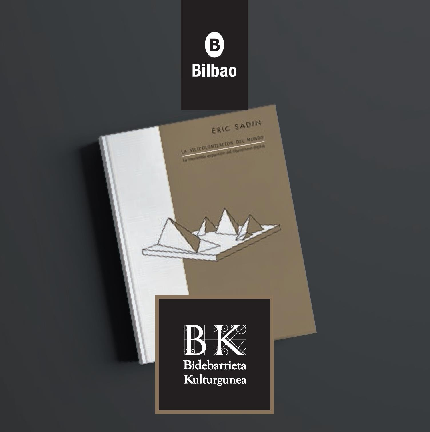 Bilbao.eus, InfoBilbao, News, BIDEBARRIETA KULTURGUNEA REANUDARÁ EL ...