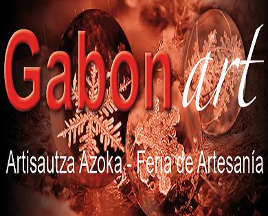 Gabonart Feria Artesania Bilbao Bilbao Turismo