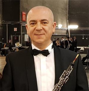 Bilbaomusika