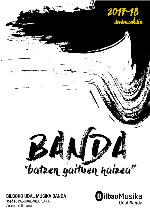 BATZEN GAITUEN HAIZEA